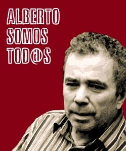 AlbertoSomosTod@s R.