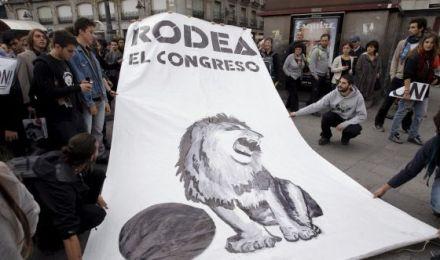 rodea-el-congreso